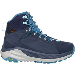HOKA ONE ONE Sky Kaha Hiking Boot - Women's