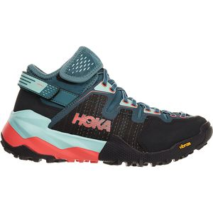 HOKA ONE ONE Sky Arkali Hiking Shoe - Women's