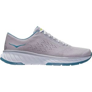 HOKA ONE ONE Cavu 2 Running Shoe - Men's