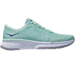 HOKA ONE ONE Cavu 2 Running Shoe - Women's