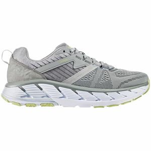 HOKA ONE ONE Gaviota 2 Running Shoe - Women's