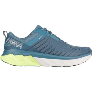 HOKA ONE ONE Arahi 3 Running Shoe - Women's