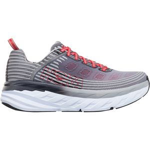 HOKA ONE ONE Bondi 6 Running Shoe - Wide - Men's