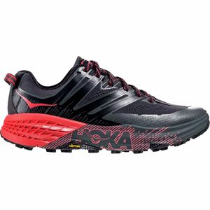 HOKA ONE ONE Speedgoat 3 Trail Running Shoe - Women's