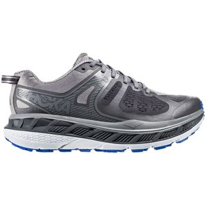 HOKA ONE ONE Stinson ATR 5 Trail Running Shoe - Women's