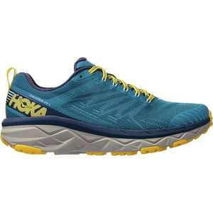 HOKA ONE ONE Challenger ATR 5 Running Shoe - Men's