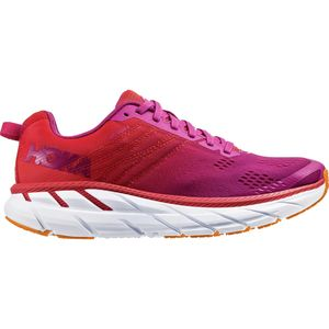HOKA ONE ONE Clifton 6 Running Shoe - Women's