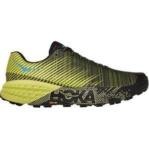 HOKA ONE ONE Evo Speedgoat Trail Running Shoe - Women's
