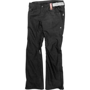 Holden Standard Skinny Stretch Pant - Women's