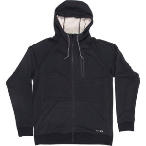 Holden Performance Full-Zip Hoodie - Men's