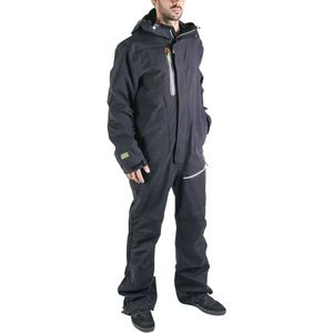 Holden Spring Break X One Piece Snow Suit - Men's