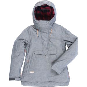 Holden Sonya Jacket - Women's