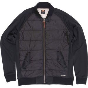 Holden Penmar Jacket - Men's
