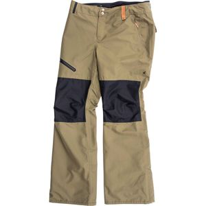 Holden Crescent Pant - Men's