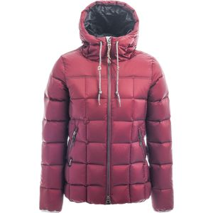 Holden Cumulus Down-Tech Jacket - Women's