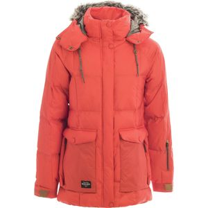 Holden Carter Jacket - Women's