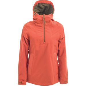 Holden Cascade Size Zip Jacket - Women's