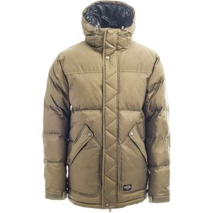 Holden Orion Jacket - Men's