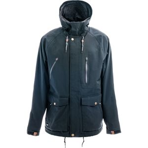 Holden Roan Jacket - Men's