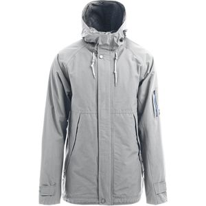 Holden Sparrow Jacket - Men's