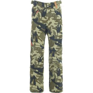 Holden Division Pant - Men's
