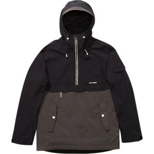 Holden Scout Anorak Jacket - Men's