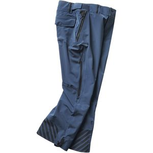 Holden Corkshell Summit Pant - Men's