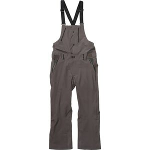 Holden Highland Bib Pant - Men's