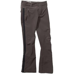 Holden Tribe Pant - Women's