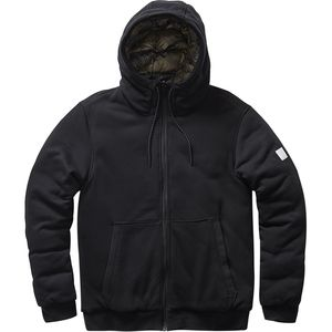 Holden Reversible Down Hoodie - Men's