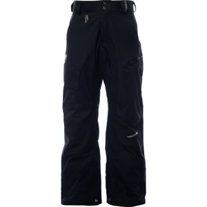 Homeschool Foundary Pant - Men's