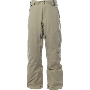Homeschool The Fury Pant - Men's