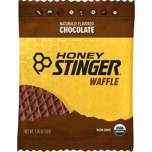 Stinger Waffle - 16 Pack