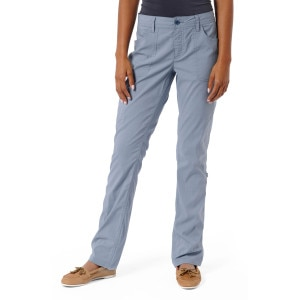 Toad&Co Sea Change Pant - Women's