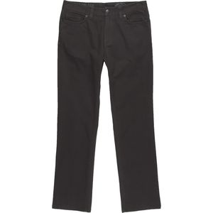 Toad&Co Drover Denim Pant - Men's