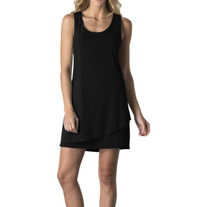 Toad&Co Whirlwind Dress - Women's