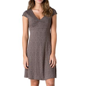 Toad&Co Rosemarie Dress - Women's