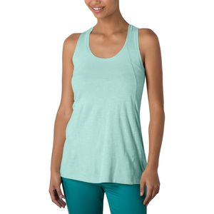 Toad&Co Paintbrush Tank Top - Women's