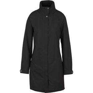 Toad&Co Overshadow Trench - Women's