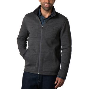 Toad&Co Override Jacket - Men's