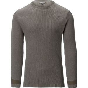 Toad&Co Emmett Crewneck Sweater - Men's