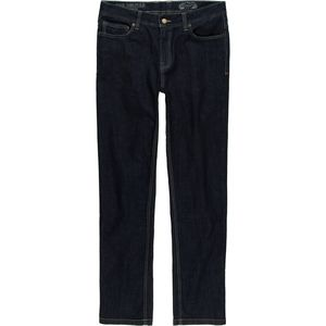 Toad&Co Drover Lean Denim Pant - Men's