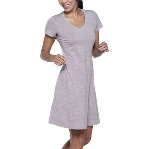 Toad&Co Marley Dress - Short-Sleeve - Women's