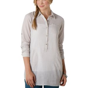 Toad&Co Airbrush Tunic - Women's