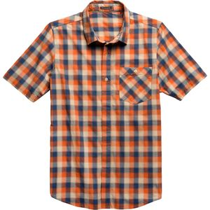 Toad&Co Maneuver Shirt - Men's