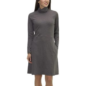 Toad&Co Winterdance Dress - Women's