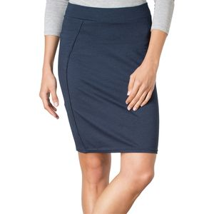Toad&Co Middleton Skirt - Women's