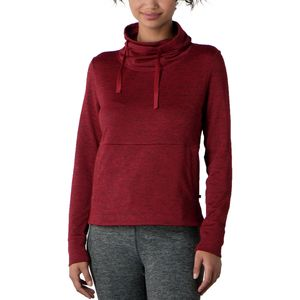 Toad&Co Intermezzo X-Neck Sweater - Women's