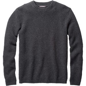 Toad&Co Malamute Crew Sweater - Men's