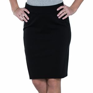 Toad&Co Transita 21in Skirt - Women's